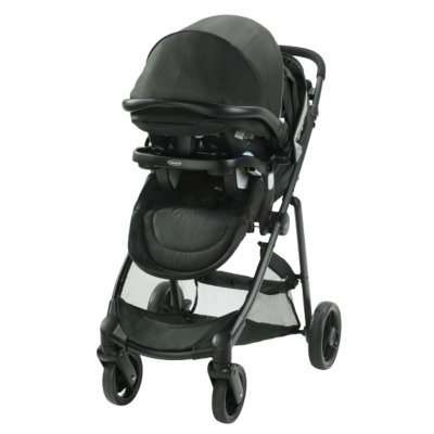 Modes™ Element Travel System