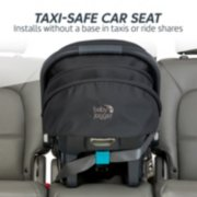 city mini® GT2 Travel System image number 5