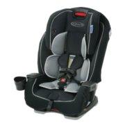 Landmark® 3-in-1 Car Seat image number 0