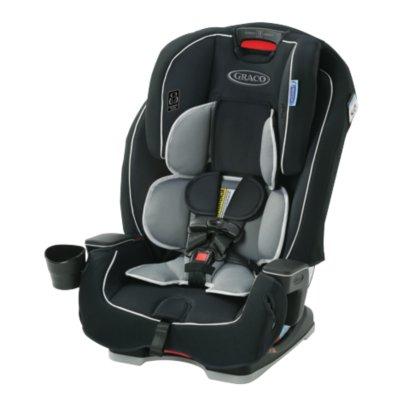Landmark® 3-in-1 Car Seat
