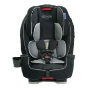 Landmark® 3-in-1 Car Seat image number 1