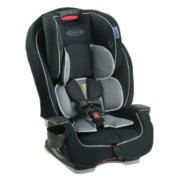 Landmark® 3-in-1 Car Seat image number 4