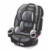 4Ever® 4-in-1 Car Seat image number 0