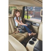 4 ever DLX car seat image number 7