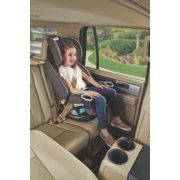 4 ever DLX car seat image number 5