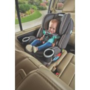 4 ever DLX car seat image number 2