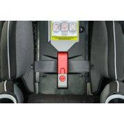 4 ever D L X car seat belt lock off image number 10