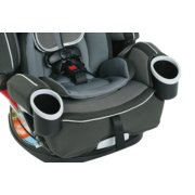 4 ever D L X car seat cupholders zoom in image number 15