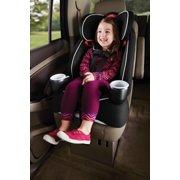 65 convertible car seat image number 3