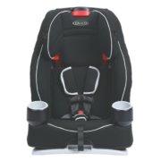65 convertible car seat image number 1
