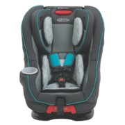 size 4 me 65 convertible car seat image number 1