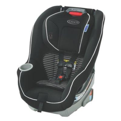 Admiral™ 65 Convertible Car Seat