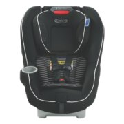 Admiral™ 65 Convertible Car Seat image number 1