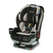 graco baby gear image number 0