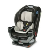 Extend2Fit® Platinum 3-in-1 Car Seat image number 0