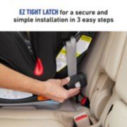 Extend2Fit® Platinum 3-in-1 Car Seat image number 2