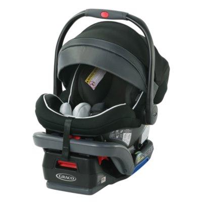 SnugRide® SnugLock® 35 Platinum Infant Car Seat