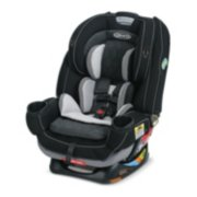 4Ever® Extend2Fit® Platinum Convertible Car Seat 4-in-1 Car Seat image number 0