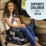 4Ever® Extend2Fit® Platinum Convertible Car Seat 4-in-1 Car Seat image number 5