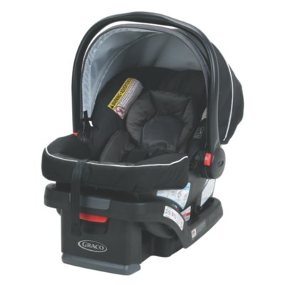 SnugRide® SnugLock® 30 Infant Car Seat