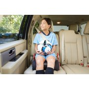 Turbo go car seat image number 4