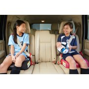 Turbo go car seat image number 1