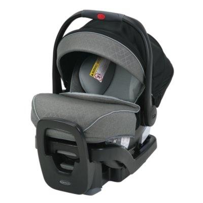 SnugRide® SnugLock® Extend2Fit® 35 LX Infant Car Seat
