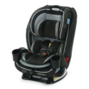 TrioGrow™ SnugLock® LX 3-in-1 Car Seat image number 0