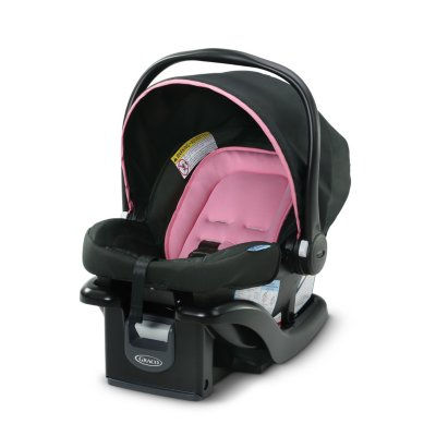 SnugRide® 35 Lite Infant Car Seat