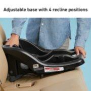 SnugRide® 35 Lite Infant Car Seat image number 2