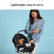 SnugRide® 35 Lite Infant Car Seat image number 3