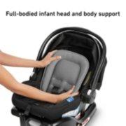 SnugRide® 35 Lite Infant Car Seat image number 4