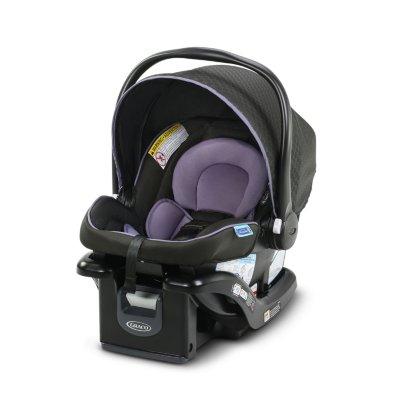 SnugRide® 35 Lite LX Infant Car Seat
