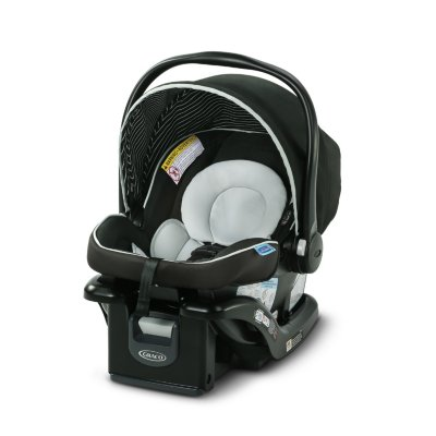 SnugRide® 35 Lite LX Infant Car Seat