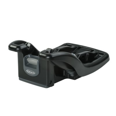 SnugRide® Lite Infant Car Seat Base