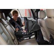 city GO™ Infant Car Seat image number 4