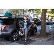 city GO™ Infant Car Seat image number 5