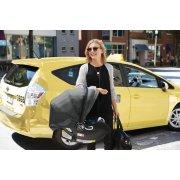 city GO™ Infant Car Seat image number 3