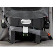 city GO™ Infant Car Seat image number 2