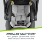 city GO™ AIR Car Seat image number 3