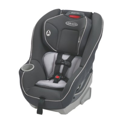 Contender™ 65 Convertible Car Seat