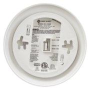 smoke and carbon monoxide alarm image number 4
