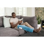 Sunbeam® Premium King Size Heating Pad image number 3