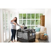 pack n play nearby napper playard image number 5
