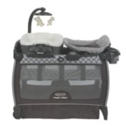 pack n play nearby napper playard image number 2