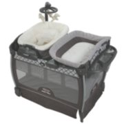 pack n play nearby napper playard image number 0