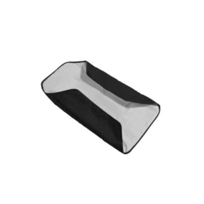 changing pad for city suite™