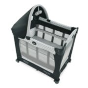 Travel Lite® Crib with Stages image number 0