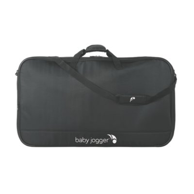 carry bag for city mini® 2, city mini® GT2, city select®, and city select® LUX strollers