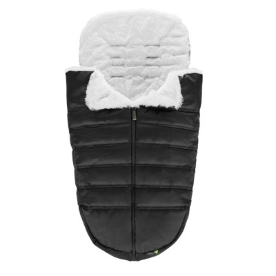 foot muff for stroller